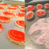 Peppermint Swirl Sugar Cookies 3
