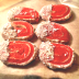 Peppermint Swirl Sugar Cookies 5