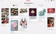 pinterest marshmallow board